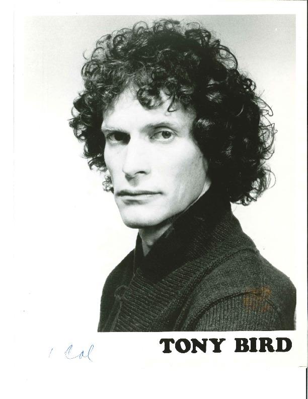 http://history.caffelena.org/transfer/Performer_File_Scans/bird_tony/Bird__Tony___photo___headshot.pdf