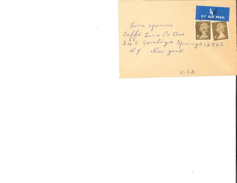 http://history.caffelena.org/transfer/Performer_File_Scans/barry_margaret/Barry__Margaret___letter_to_Lena_from_Margaret_Thompson___unsure_of_relevance.pdf