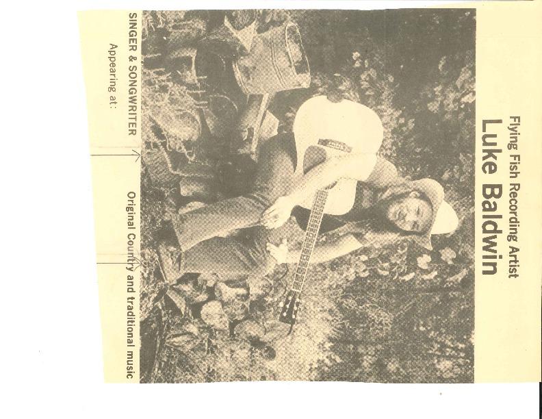 http://history.caffelena.org/transfer/Performer_File_Scans/baldwin_luke/Baldwin__Luke___poster___Flying_Fish_Recording_Artist.pdf