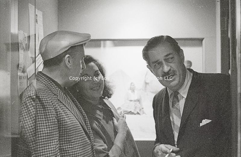 http://history.caffelena.org/transfer/photographs/1220_e06.jpg