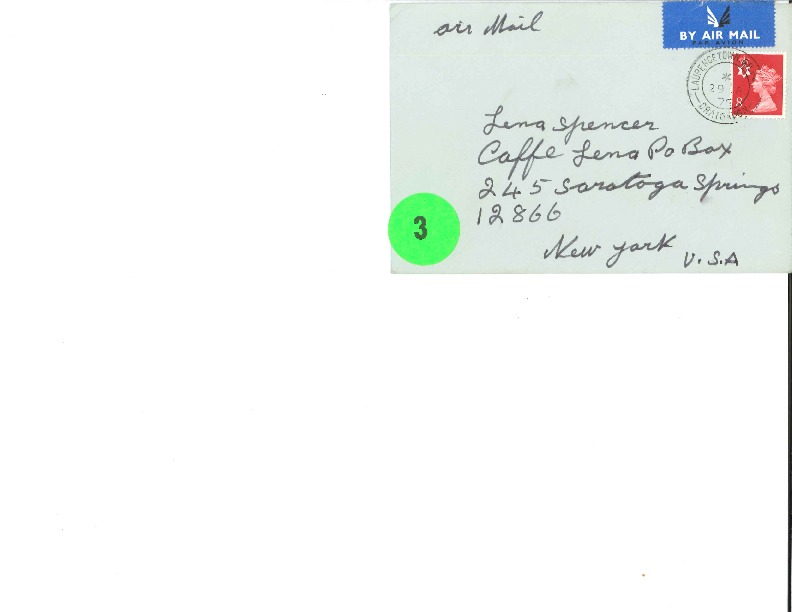 http://history.caffelena.org/transfer/Performer_File_Scans/barry_margaret/Barry__Margaret___letter_to_Lena_from_M_Barry___date_unknown.pdf