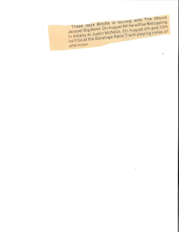 http://history.caffelena.org/transfer/Performer_File_Scans/brodie_hugh/Brodie__Hugh_Article_4.pdf