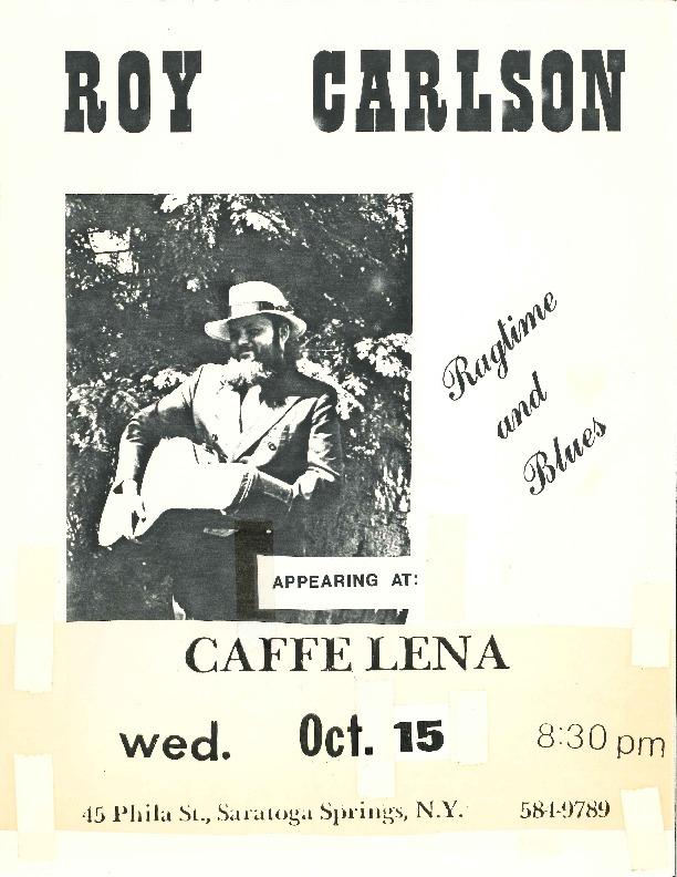 http://history.caffelena.org/transfer/Performer_File_Scans/carlson_ray/Carlson__Ray___poster.pdf