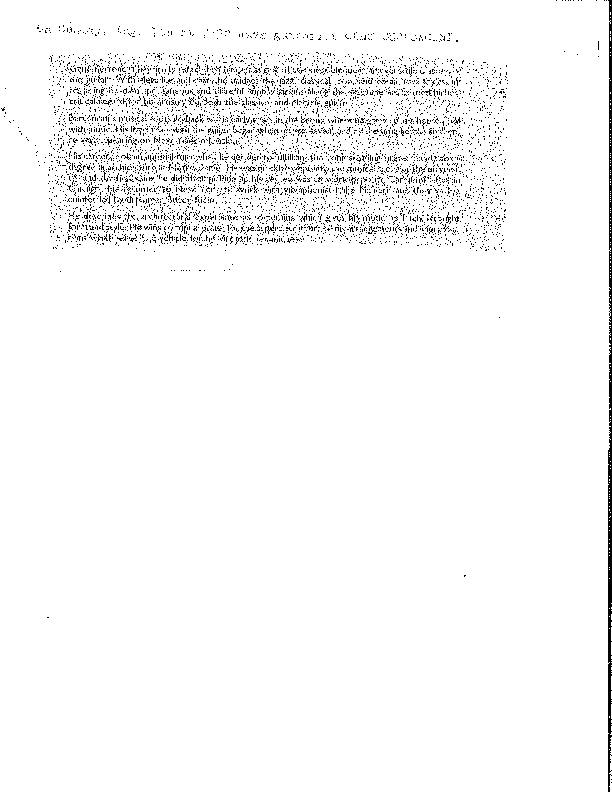 http://history.caffelena.org/transfer/Performer_File_Scans/bertoncini_gene/Bertoncini__Gene___press_release___Caffe_Lena___date_unknown.pdf