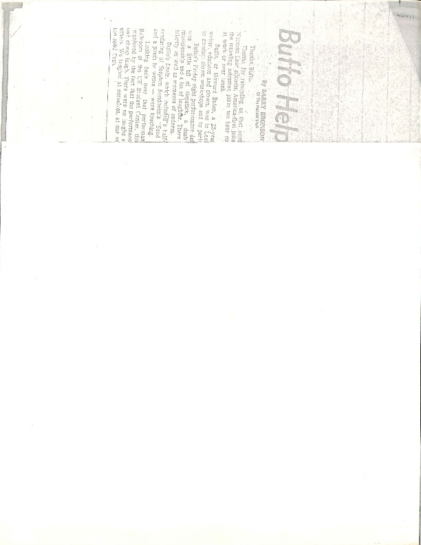 http://history.caffelena.org/transfer/Performer_File_Scans/buffo/Buffo_Article_2.pdf