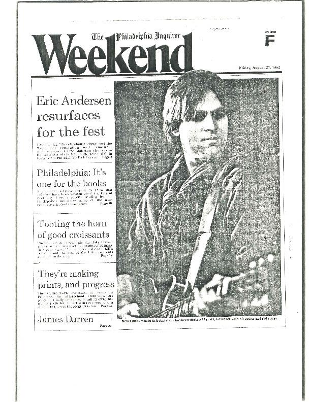 http://history.caffelena.org/transfer/Performer_File_Scans/andersen_eric/Andersen__Eric___article___Philadelphia_Inquirer_8.27.82.pdf