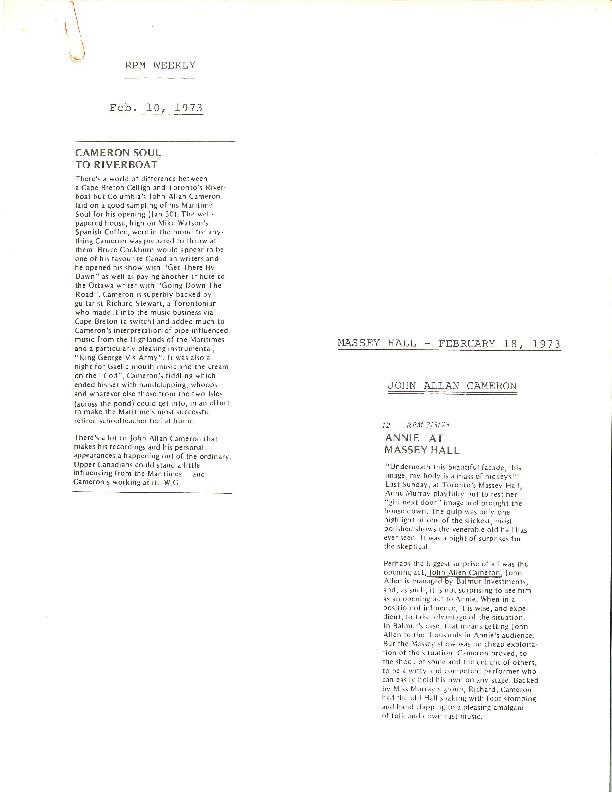 http://history.caffelena.org/transfer/Performer_File_Scans/cameron_john_allen/Cameron__John_Allen_Article_2.pdf