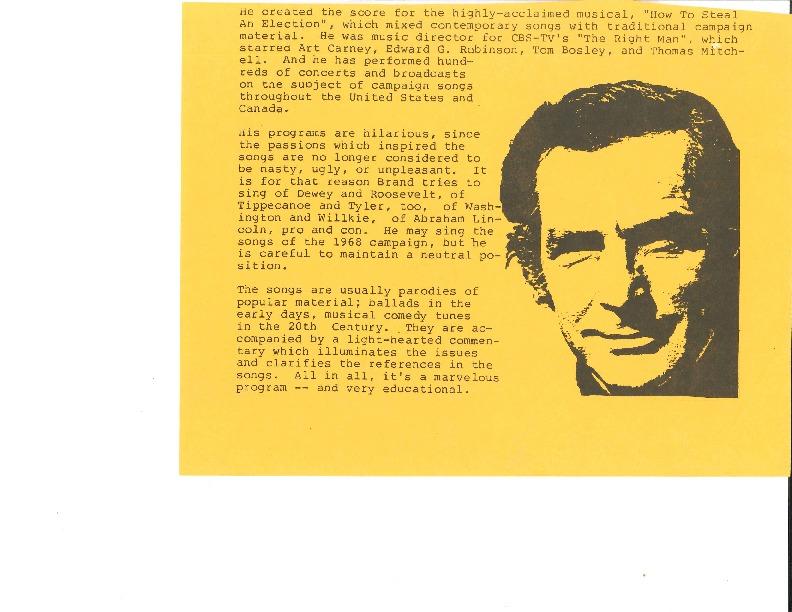 http://history.caffelena.org/transfer/Performer_File_Scans/brand_oscar/Brand__Oscar___description.pdf