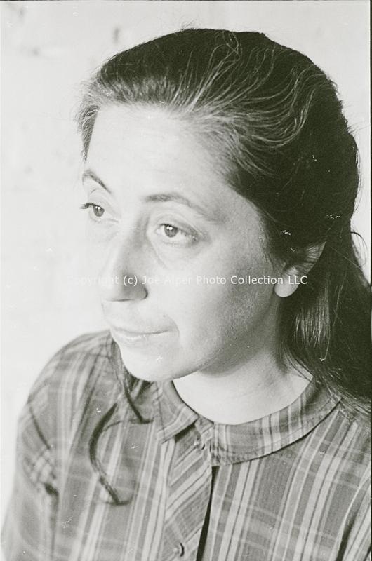 http://history.caffelena.org/transfer/photographs/1149_e24.jpg