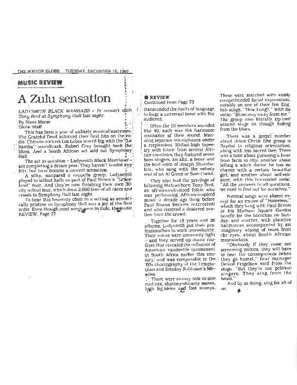 http://history.caffelena.org/transfer/Performer_File_Scans/bird_tony/Bird__Tony___article___The_Boston_Globe___12.15.1987.pdf