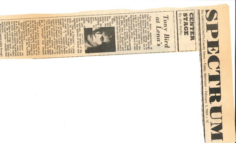 http://history.caffelena.org/transfer/Performer_File_Scans/bird_tony/Bird__Tony___article___Saratogian___2.3.1984_page1_.pdf