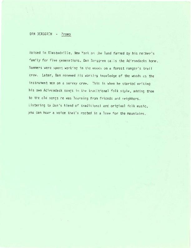 http://history.caffelena.org/transfer/Performer_File_Scans/berggren_dan/Berggren__Dan___promo.pdf