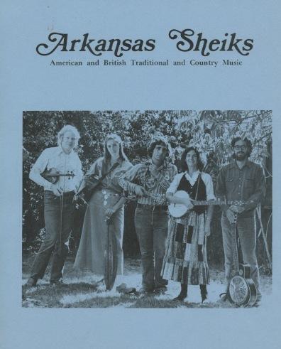 http://history.caffelena.org/transfer/Performer_File_Scans/arkansas_sheiks/Arkansas__Sheiks___poster_001.jpeg