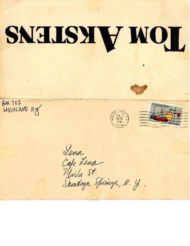 http://history.caffelena.org/transfer/Performer_File_Scans/akstens_tom/Akstens__Tom__Letter_to_Lena___date_unknown.pdf