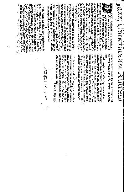 http://history.caffelena.org/transfer/Performer_File_Scans/amram_david/Amram__David___newspaper___6.8.79.pdf