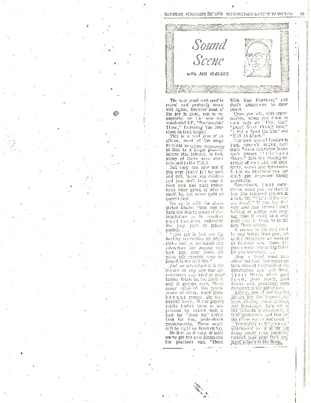 http://history.caffelena.org/transfer/Performer_File_Scans/bigness_jim/Bigness__Jim___article___Schenectady_Gazette___11.30.1974.pdf