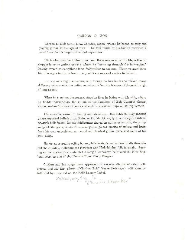 http://history.caffelena.org/transfer/Performer_File_Scans/bok_gordon/Bok__Gordon___biography.pdf