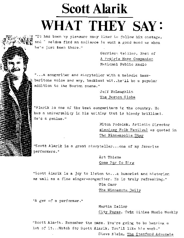 http://history.caffelena.org/transfer/Performer_File_Scans/alarik_scott/Alarik__Scott___What_They_Say___date_unknown.pdf