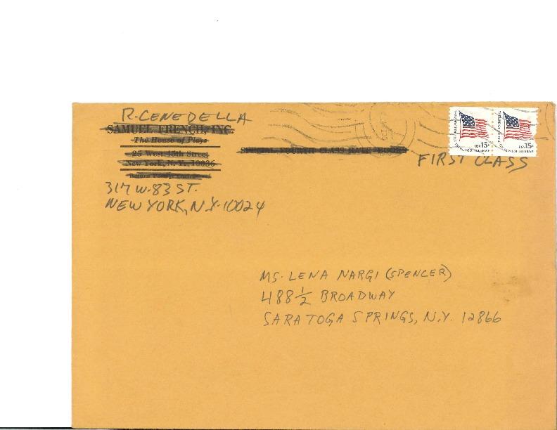 http://history.caffelena.org/transfer/Performer_File_Scans/canadella_robert/Canadella__Robert_Empty_Envelope_1.pdf