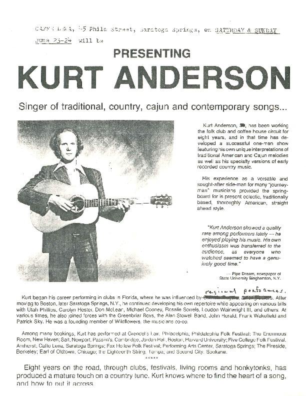 http://history.caffelena.org/transfer/Performer_File_Scans/anderson_kurt/Anderson__Kurt___promotion___Caffe_Lena_articles6.24.pdf