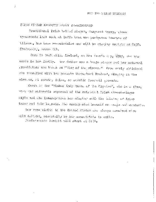 http://history.caffelena.org/transfer/Performer_File_Scans/barry_margaret/Barry__Margaret___press_release___Caffe_Lena___date_unknown.pdf