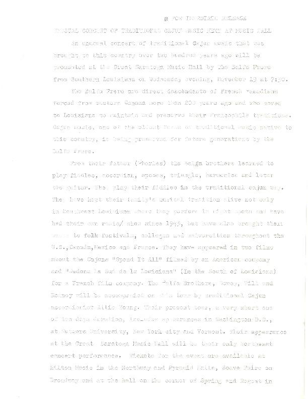 http://history.caffelena.org/transfer/Performer_File_Scans/balfa_freres/Balfal_Freres___press_release___biography3.pdf