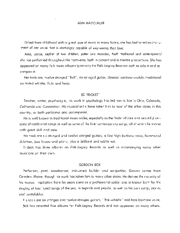 http://history.caffelena.org/transfer/Performer_File_Scans/bok_gordon/Bok__Gordon___artist_descriptions___Bok__Muir__and_Trickett.pdf