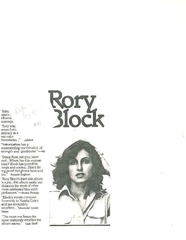 http://history.caffelena.org/transfer/Performer_File_Scans/block_rory/Block__Rory___picture_and_reviews___date_unknown.pdf