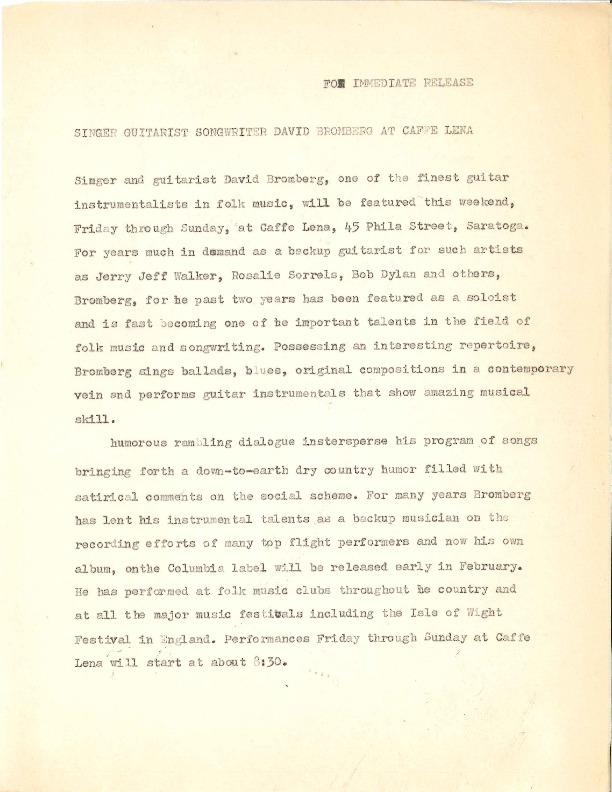 http://history.caffelena.org/transfer/Performer_File_Scans/bromberg_david/Bromberg__David_Press_Release_1.pdf