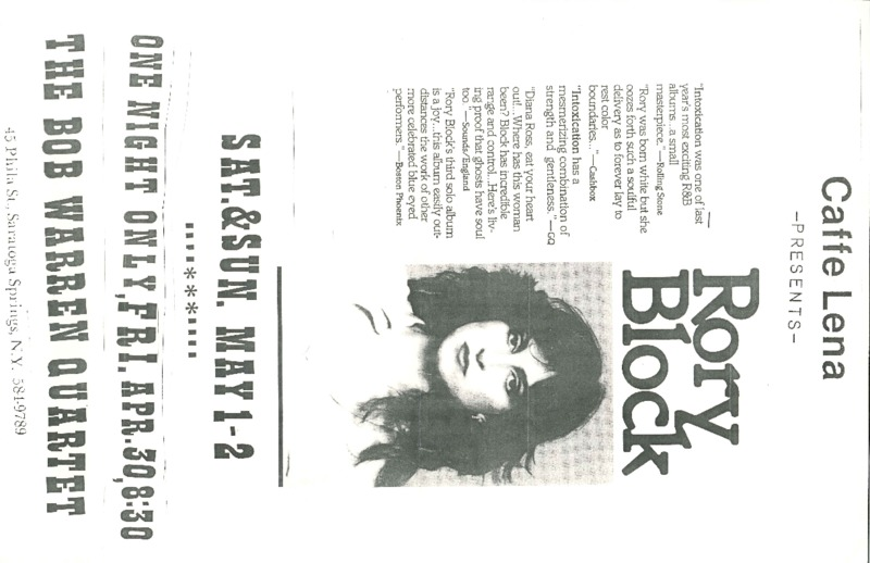 http://history.caffelena.org/transfer/Performer_File_Scans/block_rory/Block__Rory___poster___5.1.year_unknown___Caffe_Lena.pdf