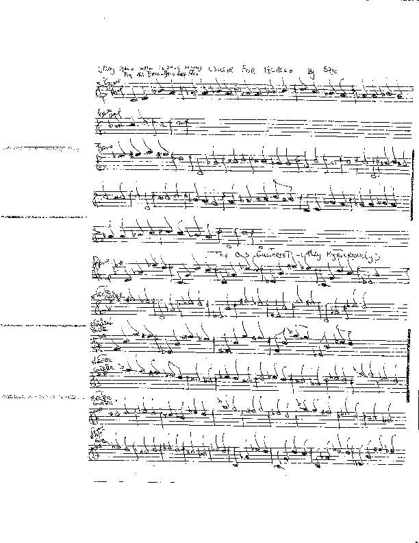 http://history.caffelena.org/transfer/Performer_File_Scans/brio/Brio_Music_1.pdf