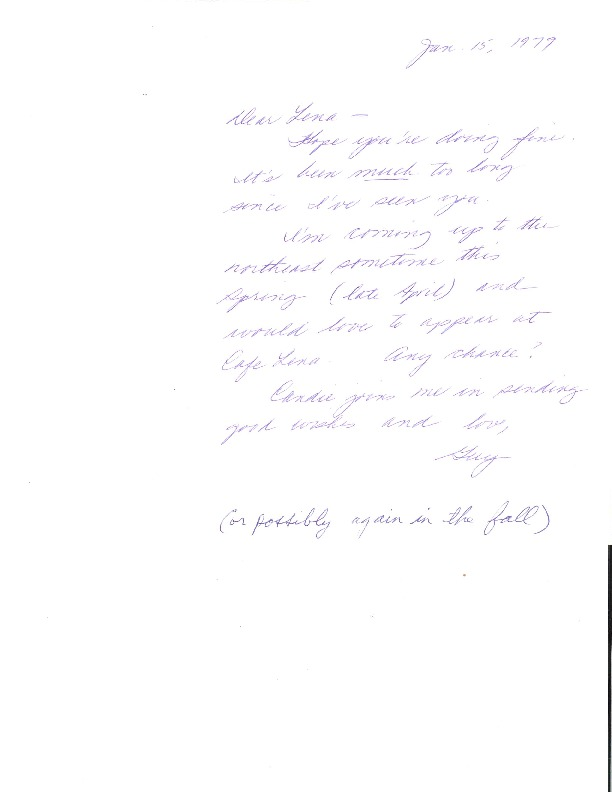 http://history.caffelena.org/transfer/Performer_File_Scans/carawan_guy/Carawan__Guy___letter___to_Lena__with_envelope.pdf