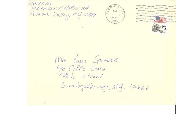 http://history.caffelena.org/transfer/Performer_File_Scans/amram_david/Amram__David___letter___Christmas_card_to_Lena.pdf