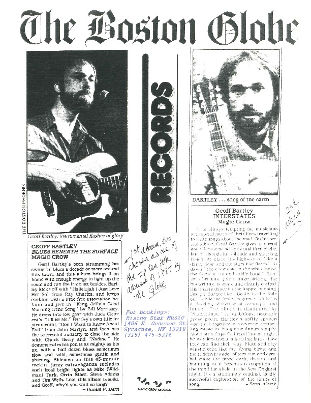 http://history.caffelena.org/transfer/Performer_File_Scans/bartley_geoff/Bartley__Geoff___packet5___record_reviews__1st_and_2nd_from_Boston_Globe.pdf