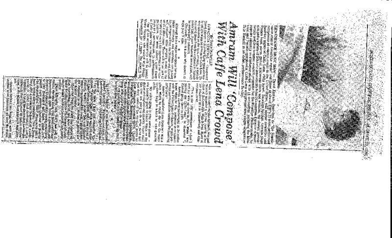 http://history.caffelena.org/transfer/Performer_File_Scans/amram_david/Amram__David___newspaper___Schenectady_Gazette_8.23.85.pdf