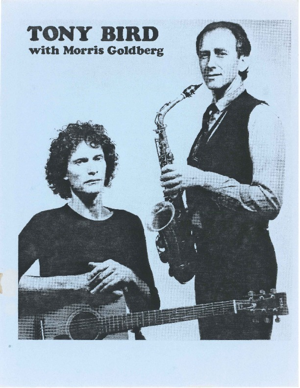 http://history.caffelena.org/transfer/Performer_File_Scans/bird_tony/Bird__Tony___picture.promotion___with_Morris_Goldberg.pdf