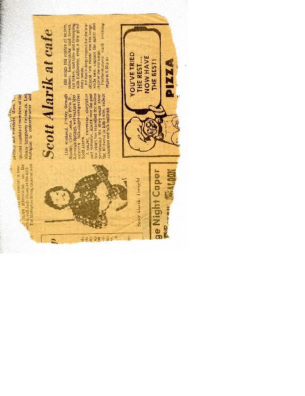 http://history.caffelena.org/transfer/Performer_File_Scans/alarik_scott/Alarik__Scott_Newspaper_Clipping_dateunknown049.pdf