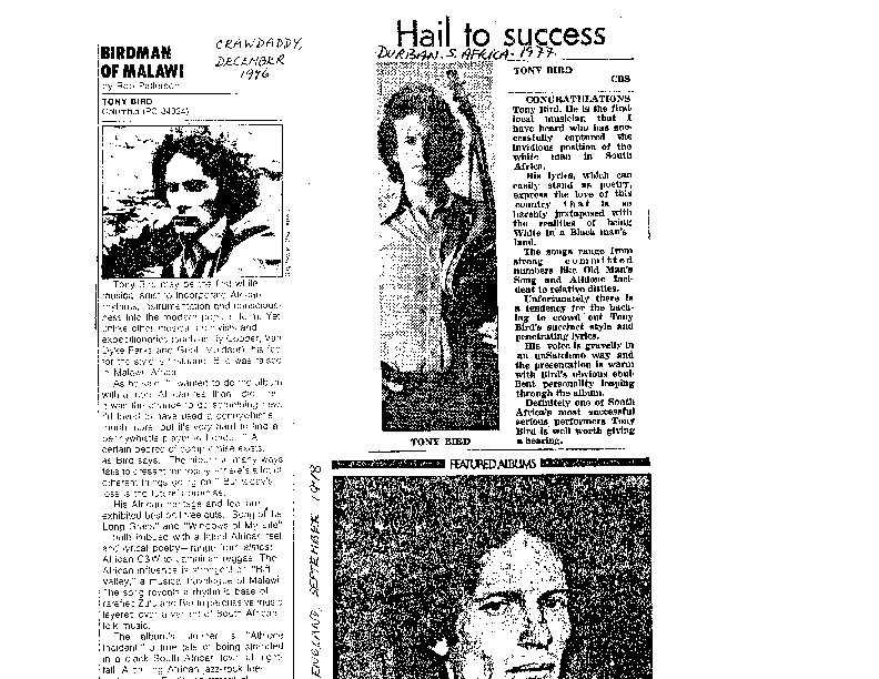 http://history.caffelena.org/transfer/Performer_File_Scans/bird_tony/Bird__Tony___articles___Rolling_Stone__Radio_Review_News___1976_77_78.pdf