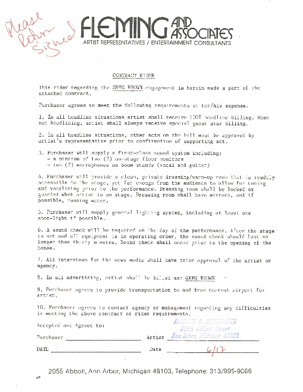 http://history.caffelena.org/transfer/Performer_File_Scans/brown_greg/Brown__Greg_Contract_Rider_1.pdf