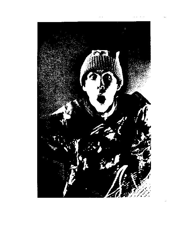 http://history.caffelena.org/transfer/Performer_File_Scans/bovoso_carole/Bovoso__Carole___photo___James_Lechesne_character5.pdf