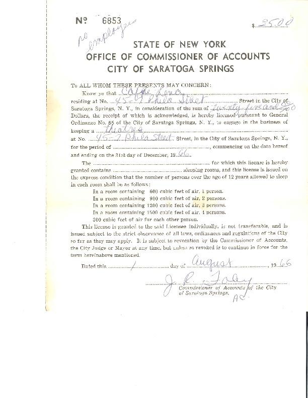 http://history.caffelena.org/transfer/Performer_File_Scans/caffe_licenses/Cafe_License_General_License_6.pdf