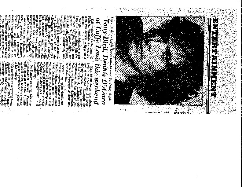 http://history.caffelena.org/transfer/Performer_File_Scans/bird_tony/Bird__Tony___article___Caffe_Lena___date_unknown.pdf