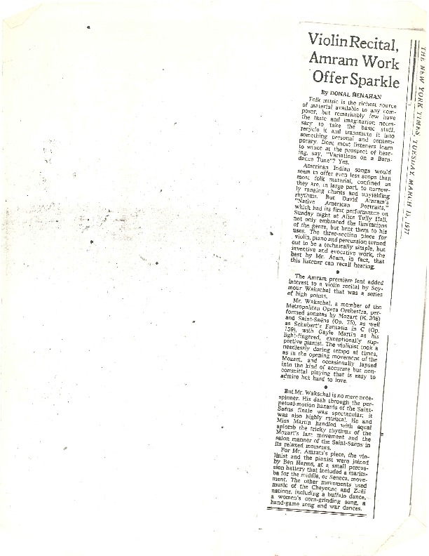 http://history.caffelena.org/transfer/Performer_File_Scans/amram_david/Amram__David___reviews_NY_Times.3.15.77.pdf
