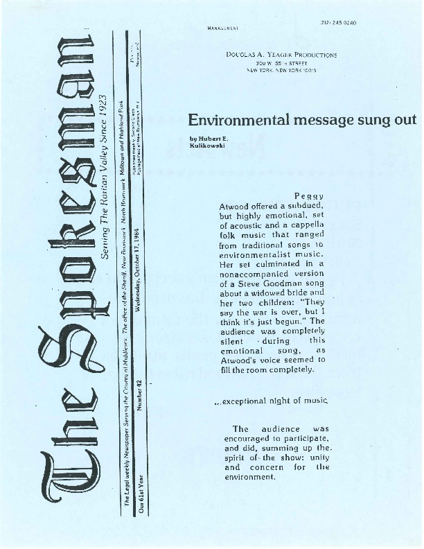 http://history.caffelena.org/transfer/Performer_File_Scans/atwood_peggy/Atwood__Peggy___article___The_Spokesman_10.17.1984.pdf