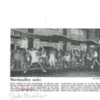http://history.caffelena.org/transfer/Performer_File_Scans/bradshaw_sandy/Bradshaw__Sandy___article___marshmallow_melee.pdf