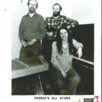 http://history.caffelena.org/transfer/Performer_File_Scans/fennig_s_all_stars/Fennig_s_All_Stars_Photo.pdf