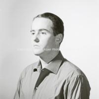 http://history.caffelena.org/transfer/photographs/589_e42.jpg