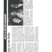 http://history.caffelena.org/transfer/Performer_File_Scans/ball_bridget/Ball__Bridget___1977_Reunion_Article.pdf