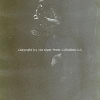 http://history.caffelena.org/transfer/photographs/258_e31.jpg
