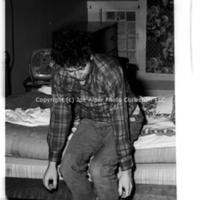 http://history.caffelena.org/transfer/photographs/ja-644-18.jpg